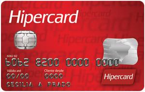Hipercard_PF