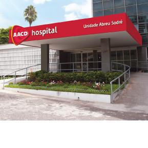 AACD-Hospitalv3