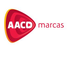 aacd-Marcas