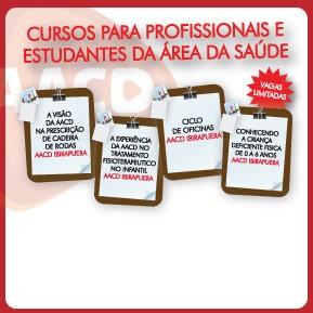 educacao-289x289