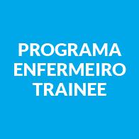 programa-enfermeiro-trainee