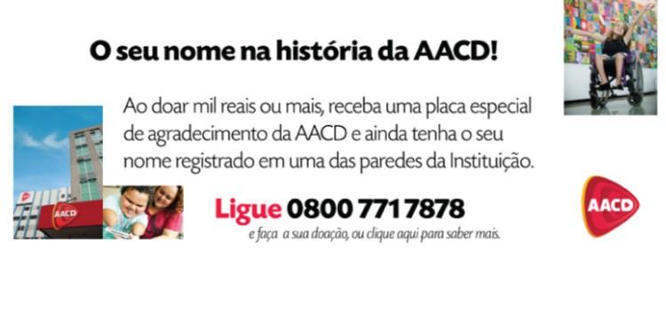 O-seu-nome-na-historia-da-AACD2-750x372
