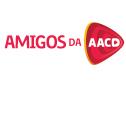 Amigos-da-AACDv2
