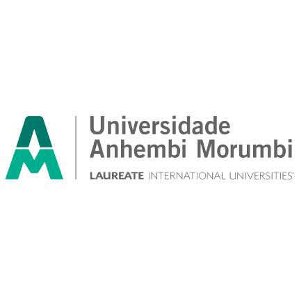 anhembimorumbi