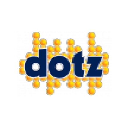 dotz-17