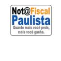 Nota-fiscal-Paulisatl