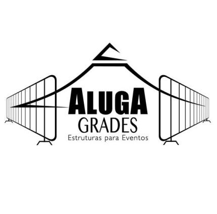aluga-grades
