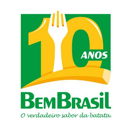 bem-brasil
