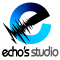 echos-studio