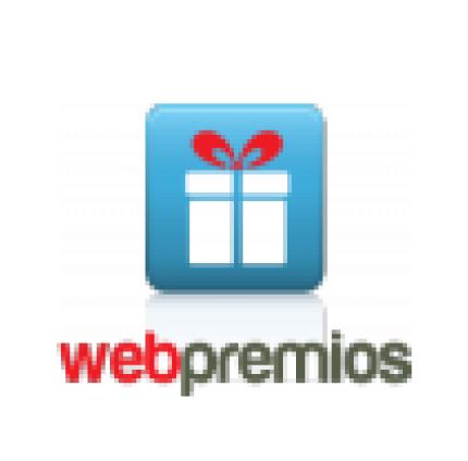 web-premios-17