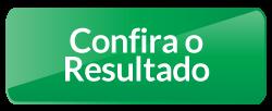 botao_resultado