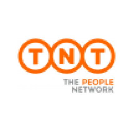 tnt-17