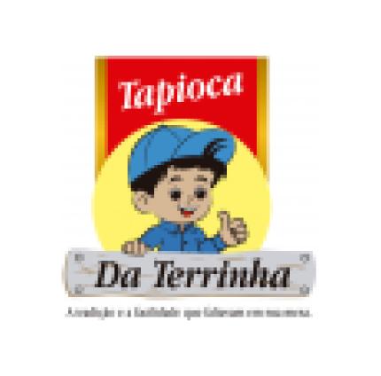 tapioca-2017