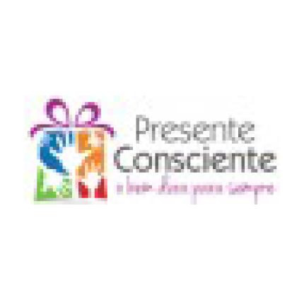 presente-consciente-17