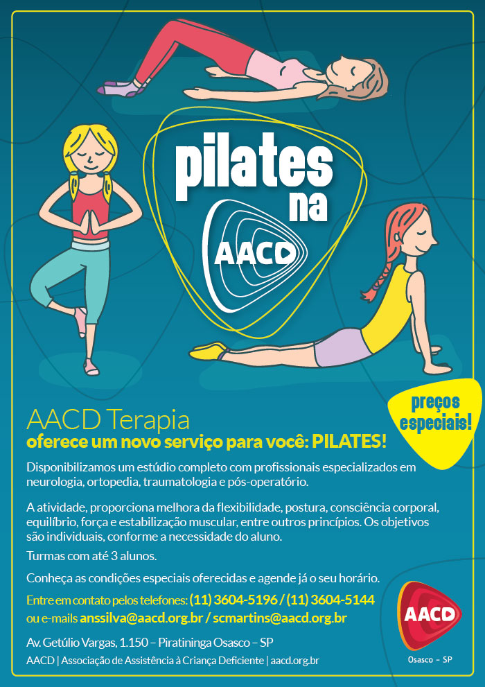 Cartaz-Pilates_web