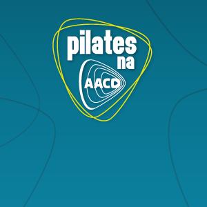 Pilates-na-aacd3