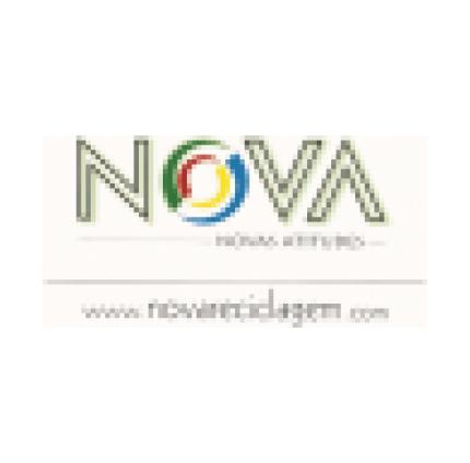 nova17