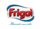 LOGO - FRIGOL