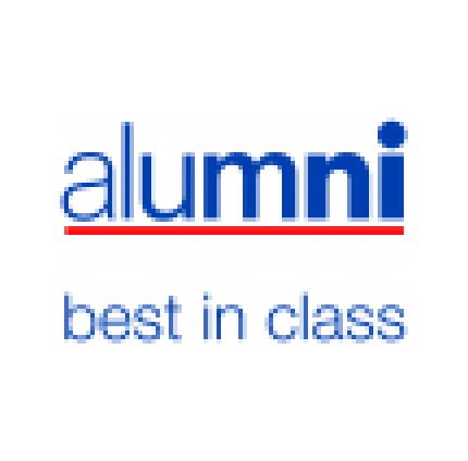 alumni17