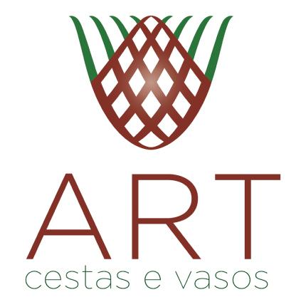 art-cestas