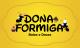 donaformiga_-_logo_transparente