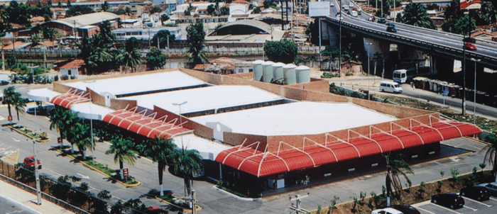 Resultado de imagem para AACD Recife