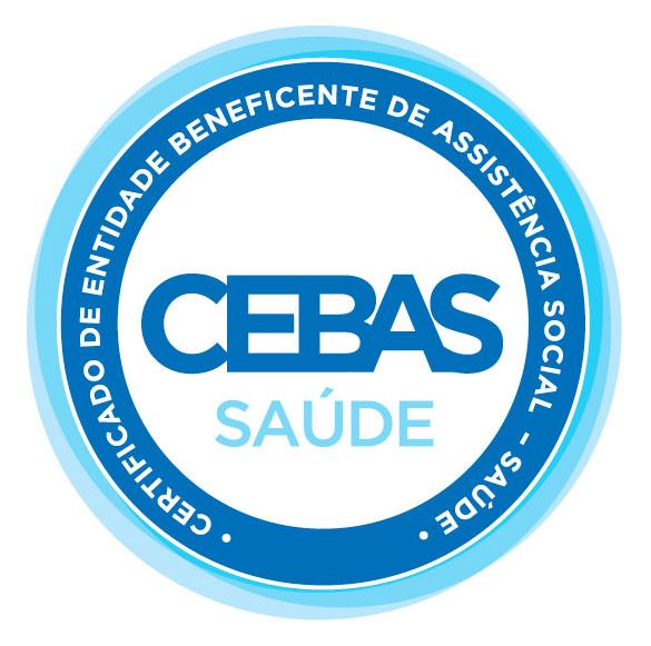 logo_cebas