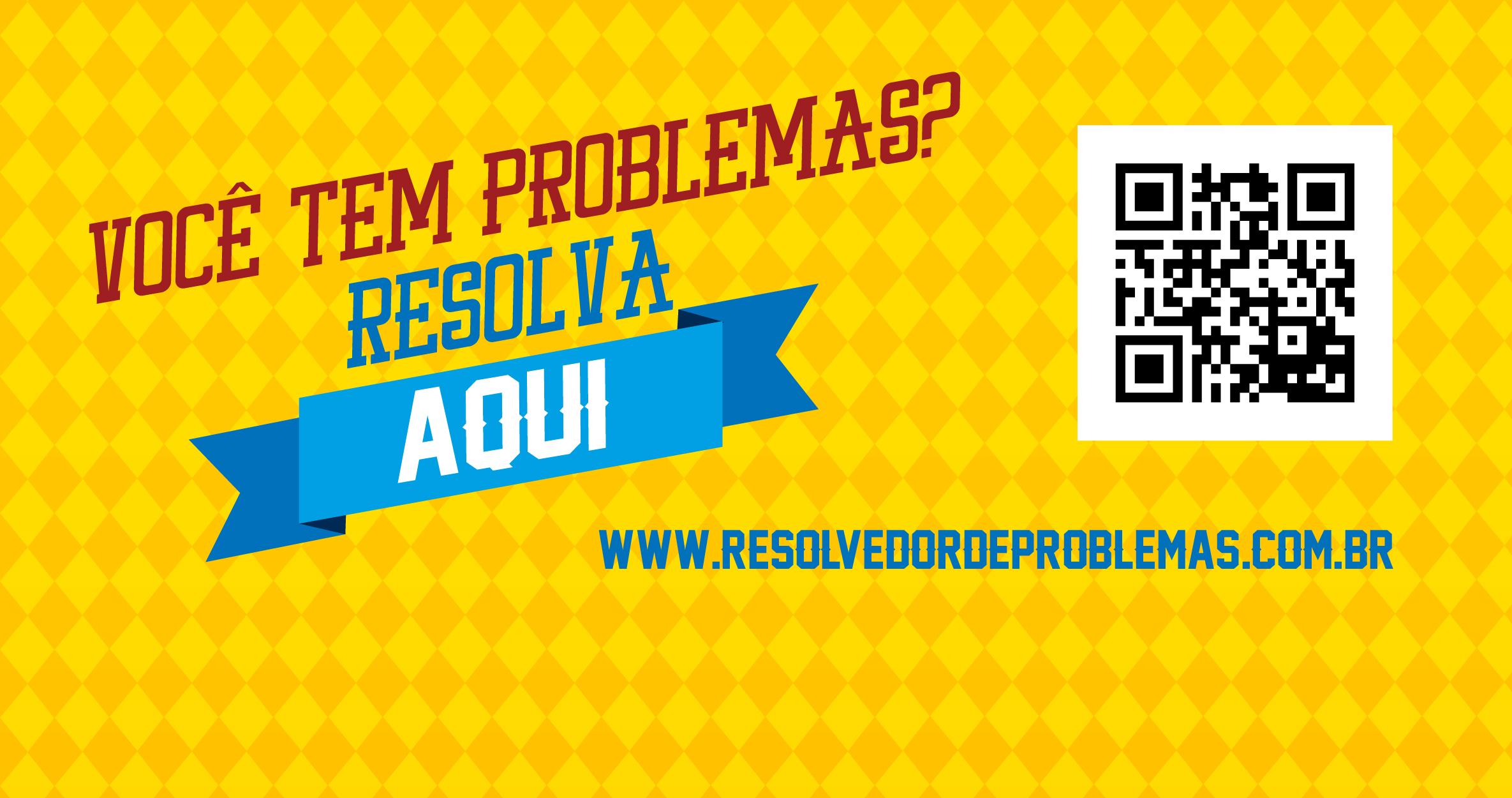 Banner webdoors Maquina Resolvedora-01