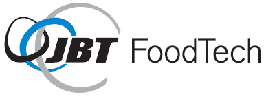 jbt food tech