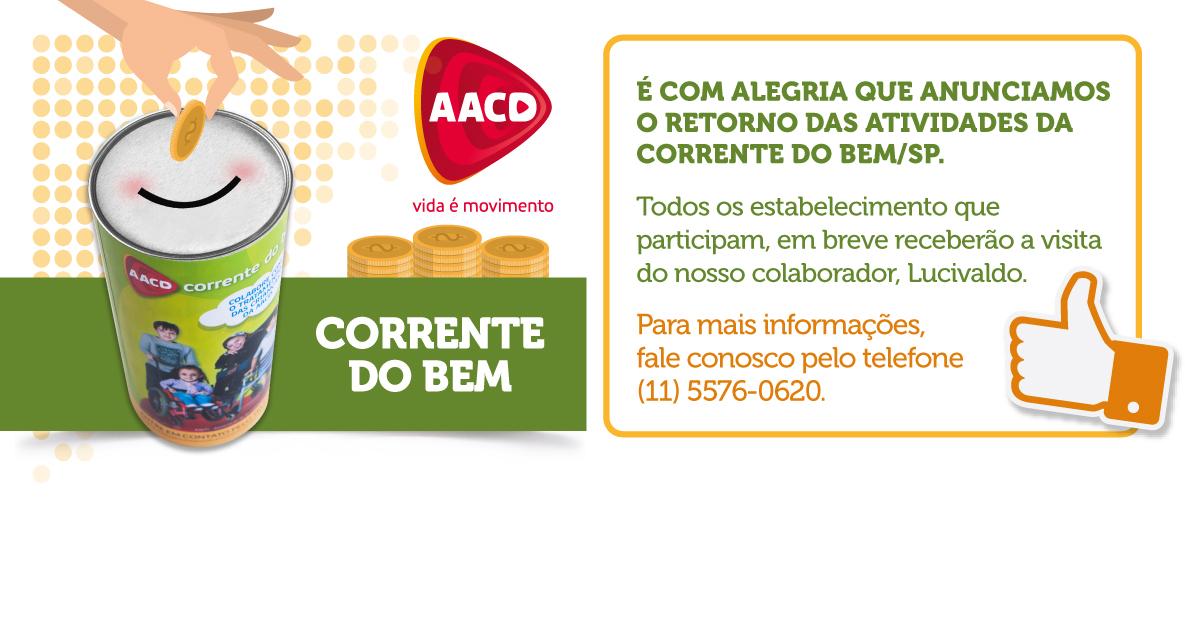 banner-webdoors-corrente-do-bem-retorno-das-atividades-01-01