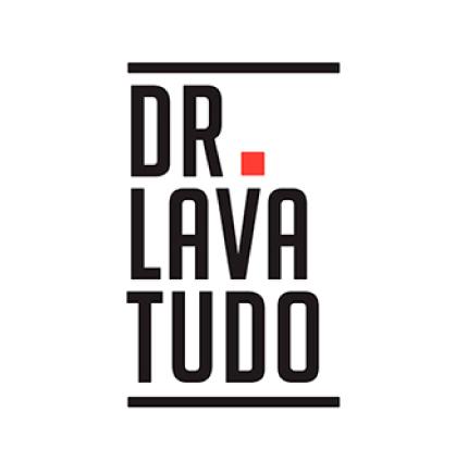 dr-lava-tudo