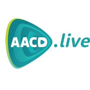 logo_aacdlive