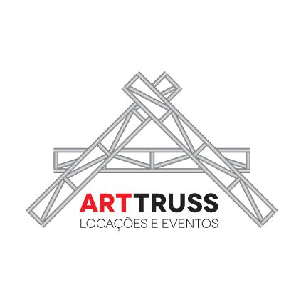 art-trus