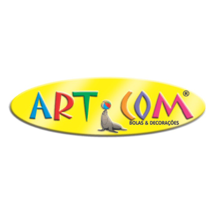 artcombolas