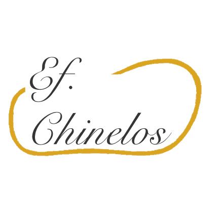 ef-chinelos