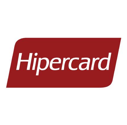 hipercard_site