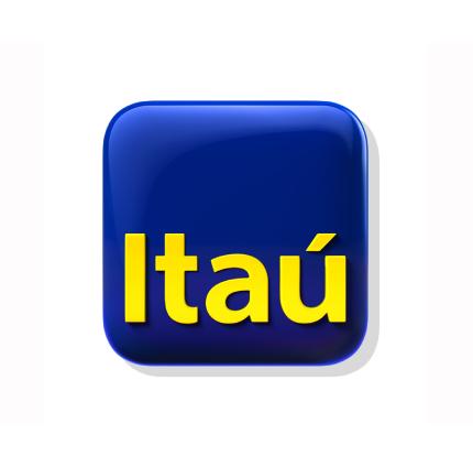 itau_site