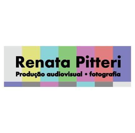 renata-pitteri