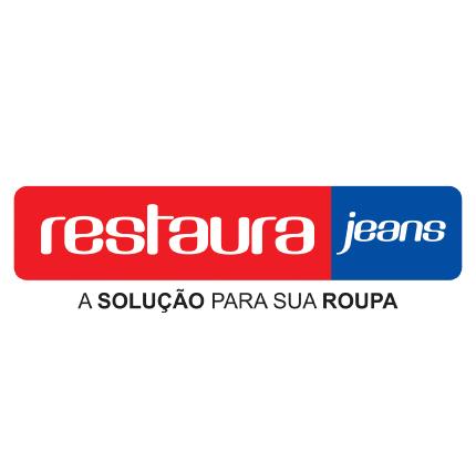 restaura-jeans