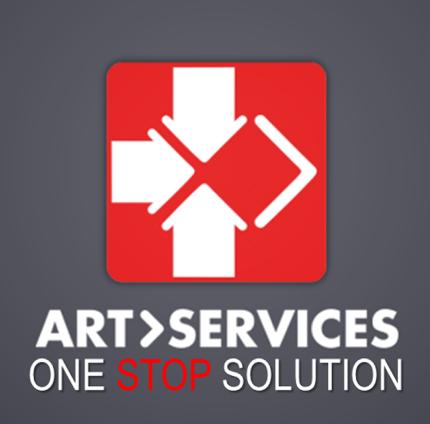 art-services