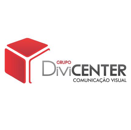 divcenter