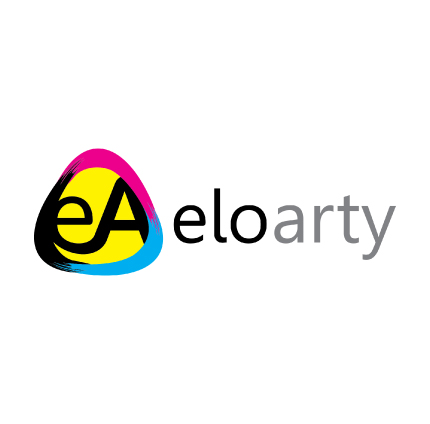 elo-art