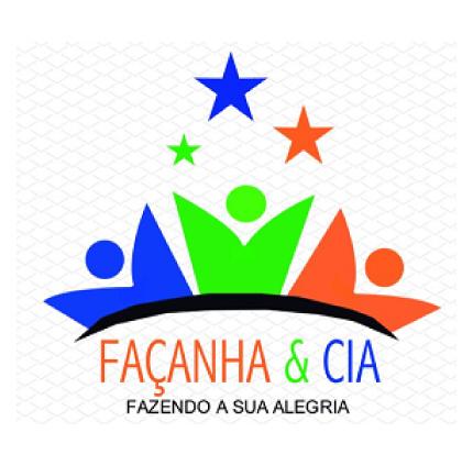facanha-e-cia_tam-correto