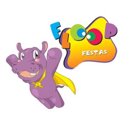 floop-festas_tam-correto