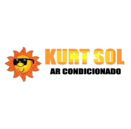 kurt-sol