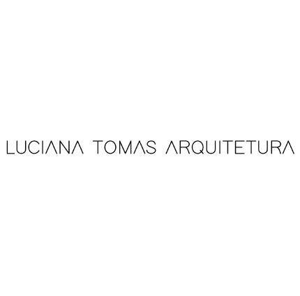 luciana-tomas