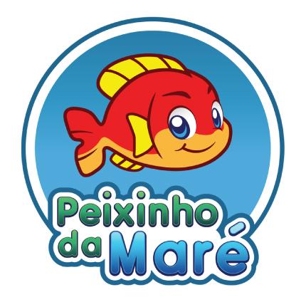 peixinho-da-mare_tam-correto