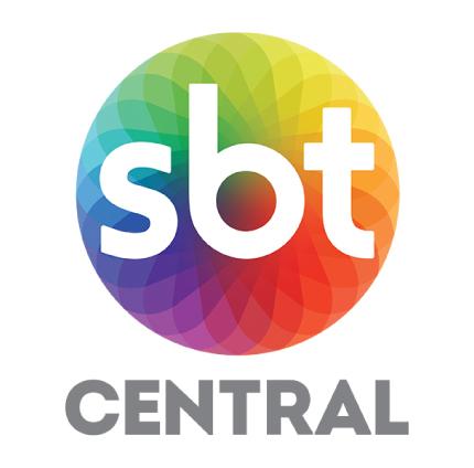 sbt-central