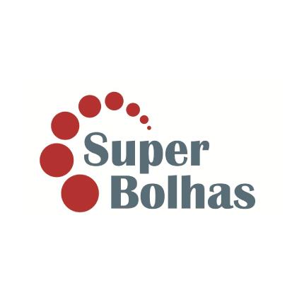 suber-bolhas