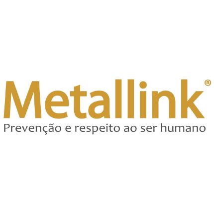 metallink_site